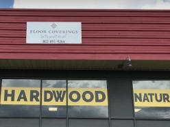 Floor Coverings International - 3910 Shelburne Rd Shelburne, VT 05482