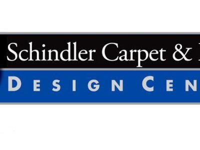 Schindler Carpet & Floors Design Center - 1430 S Main St Ste. A Lindale, TX 75771