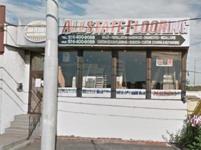 Allstate Flooring - 134 W 26th St New York, NY 10001