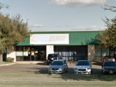 American Carpet and Tile - Weslaco - 224 N McColl Rd McAllen, TX 78501