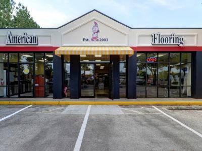 American Flooring - 86130 Kutana Dr Yulee, FL 32097