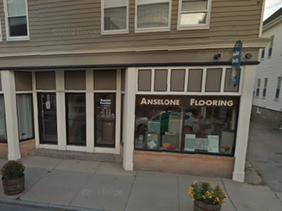 Anselone Flooring - 277 N Main St Mansfield, MA 02048