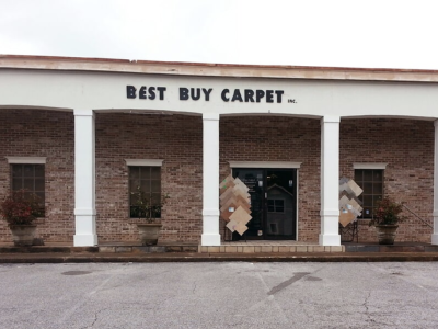 Best Buy Carpet - 115 Bullock Blvd Niceville, FL 32578