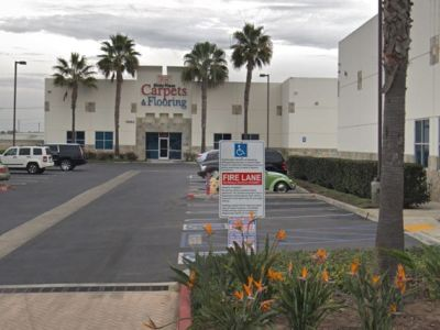 Bixby Plaza Carpets Inc - 19062 Goldenwest St Huntington Beach, CA 92648