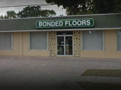 Bonded Floors Of Vero Beach - 1755 10th Ave Vero Beach, FL 32960