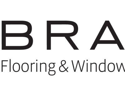 Braid Flooring & Window Fashions - 1-2301 Millar Ave Saskatoon, SK S7K 2Y1