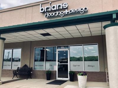 Brian's Flooring & Design - 4500 Valleydale Rd Birmingham, AL 35242