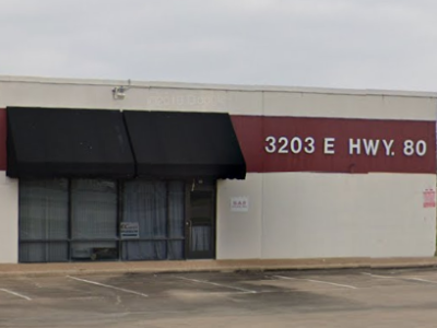 CC Carpet Inc - 3203 US-80 Mesquite, TX 75150