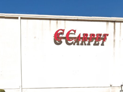C Carpet Inc - 1805 Reliance Pkwy Bedford, TX 76021