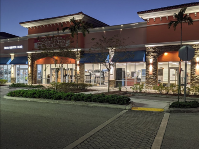 Capitol Carpet & Tile and Window Fashions - 165 S State Rd 7 Wellington, FL 33414