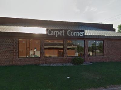Carpet Corner - 1445 E 151st St Olathe, KS 66062