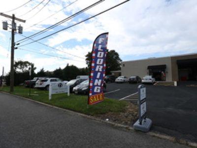 Floor Coverings International - 5 N Olney Ave Cherry Hill, NJ 08003