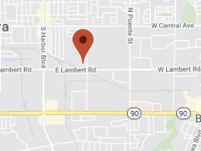 Carpet Station Inc. - 641 S Palm St La Habra, CA 90631