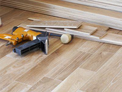 Chattanooga Flooring Center - 5910 Shallowford Rd Ste A Chattanooga, TN 37421