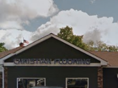 Christian Flooring - 827 Ridge Rd Webster, NY 14580