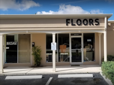 Classic Hardwood Floors, Inc - 5601 N Federal Hwy Boca Raton, FL 33487