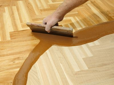 Coast Floor & Tile Group - 40351 US-19 Tarpon Springs, FL 34689