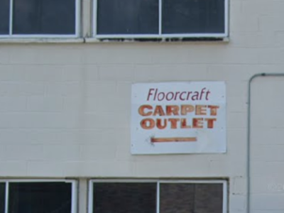 Floorcraft - 17 Gramercy Pl Thornwood, NY 10594