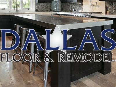 Dallas Floor and Remodel - 5057 Keller Springs Rd Addison, TX 75001