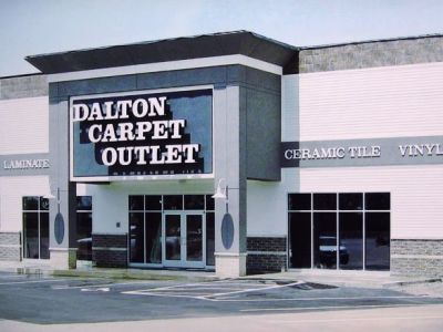 DALTON CARPET OUTLET - Green Bay - 2590 Holmgren Way Ashwaubenon, WI 54304