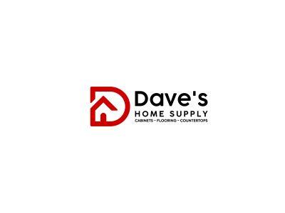 Dave's Home Supply - 171 Ehrman Way Medford, OR 97501