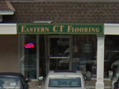 Eastern ct Flooring - 176 Bridge St Groton, CT 06340