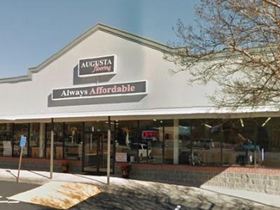 Augusta Flooring - 202 Bobby Jones Expy Martinez, GA 30907