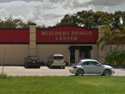 Eldridge Pollard Sales - 1313 US Hwy 27 N Sebring, FL 33870