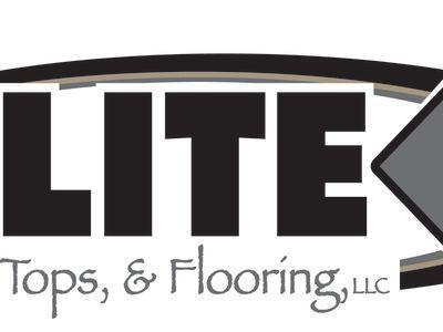 Elite Tile Tops & Floors LLC - 445 W Broadway #14 Plainview, MN 55964
