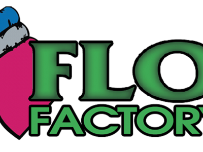 Floor Factory Outlet - 4030 S Ridgewood Ave Port Orange, FL 32127