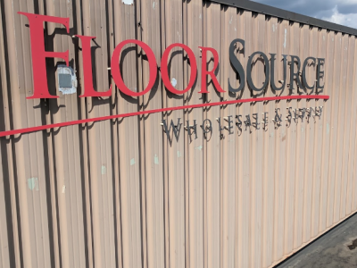 FloorSource Wholesale and Supply - 24528 Indoplex Cir Farmington Hills, MI 48335