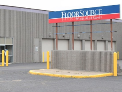 Floor Source Wholesale and Supply - 4100 W Pierson Rd Flint, MI 48504