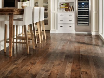Flooring By French - 1300 Main St Dunedin, FL 34698