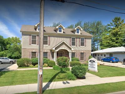 FloorQuest LLC - 2700 Wisconsin St Sturtevant, WI 53177