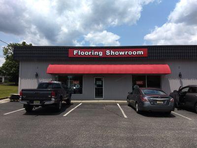 Foglio's Flooring Center, Inc. - 344 S Shore Rd Marmora, NJ 08223