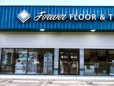 Forever Floor & Tile - 900a Hwy 17 N North Myrtle Beach, SC 29582