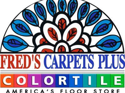 Fred's Carpets Plus - 2153 Torrance Blvd Torrance, CA 90501