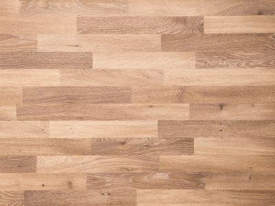 Great American Floors - 330 Sandy Springs Cir Sandy Springs, GA 30328