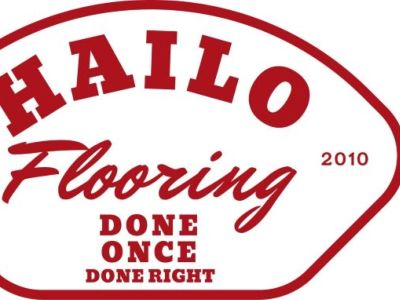 Hailo Flooring.com - 12005 Jack Benny Dr Rancho Cucamonga, CA 91730