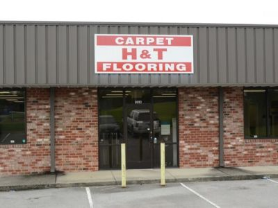H&T Carpet - 1224 Northgate Business Pkwy Nashville, TN 37115