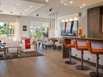 Heritage Flooring - 2200 Corporate Dr Boynton Beach, FL 33426