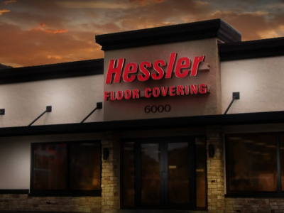 Hessler Floor Covering - 6000 Trail Blvd Naples, FL 34108