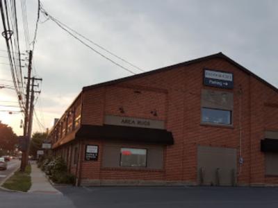 Indoor City - 481 Harrisburg Ave Lancaster, PA 17603