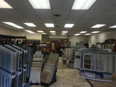 James Flooring - 5225 US-1 St. Augustine, FL 32086