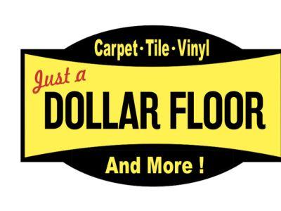 Just a Dollar Floor - 3259 Garden St Titusville, FL 32796