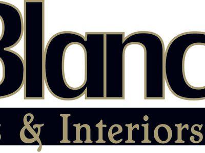 LeBlanc Floors & Interiors Warehouse - 5030 208th St SW ste C Lynnwood, WA 98036