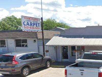 Lonestar Carpets - 807 Mc Phaul St Austin, TX 78758
