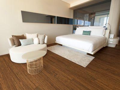 Manasota Flooring - 1734 S Tamiami Trail Venice, FL 34293