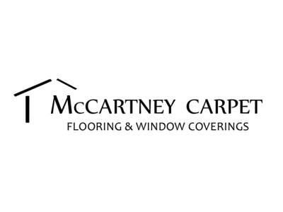McCartney Carpet Inc. - 7706 WI-21 Wautoma, WI 54982