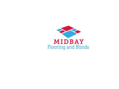 MIDBAY Flooring and Blinds - 4518 FL-20 Niceville, FL 32578